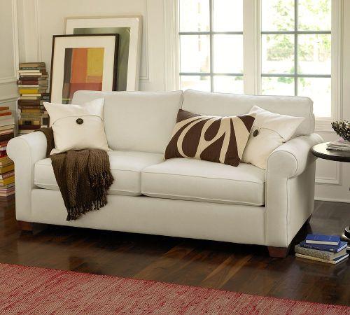 Muebles de lolo morales blogdelolomorales for Sillones para apartamentos pequenos