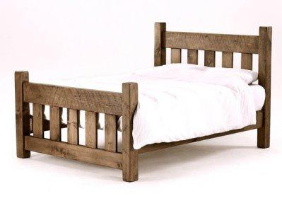 Muebles lolo morales en managua celular whatsapp 505 for Cama rustica de madera