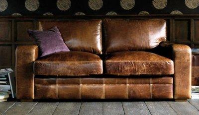 Nicaragua blogdelolomorales - Tapizar un sofa de piel ...