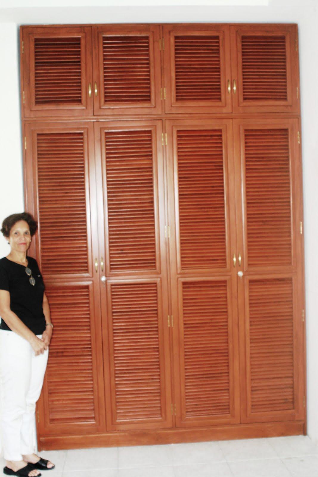 Muebles Lolo Morales Maderasdenicaragua # Muebles Lolo Morales