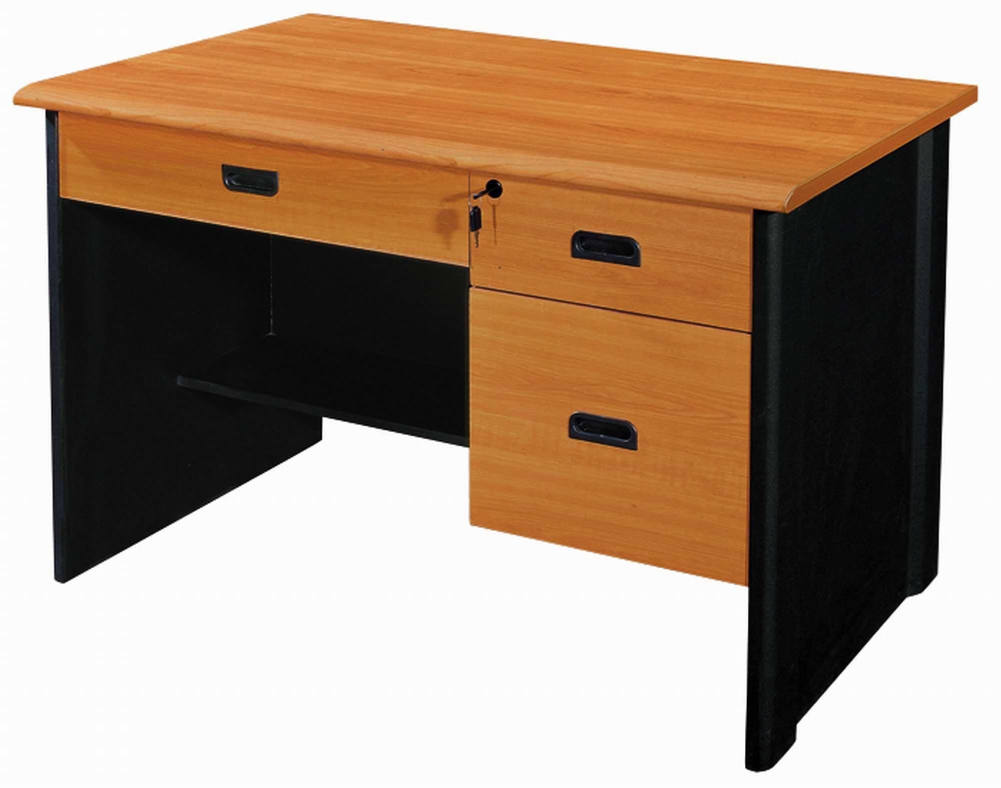 escritorios de melamina muebles lolo morales nicaragua